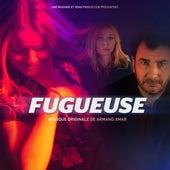 Fugueuse (Bande originale de la série télévisée) by Armand Amar