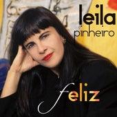 Feliz (Best Of) by Various Artists