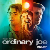 Ordinary Joe (Music from Episodes 1-3) by Ordinary Joe Cast