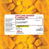 Painkillers by Left Lane Cruiser