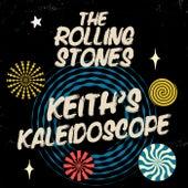 Keith's Kaleidoscope de The Rolling Stones