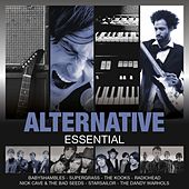 Essential: Alternative de Various Artists