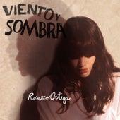 Viento y Sombra de Rosario Ortega