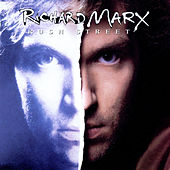 Rush Street von Richard Marx