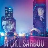 En chantant von Michel Sardou