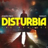 Disturbia (Remixes) by Jerome Price