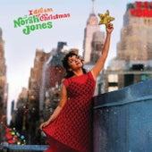Christmas Calling (Jolly Jones) by Norah Jones