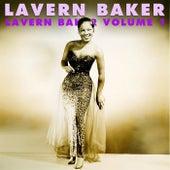 Lavern Baker Volume 1 by Lavern Baker