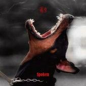 K9 by Spoken