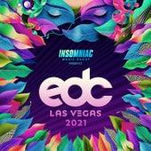 Insomniac Music Group Presents: EDC Las Vegas 2021 by Insomniac Music Group