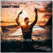 Soul Waves Music pres. Gravity Tunes von Various Artists