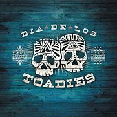 Toadies Live Acoustic Record by Toadies