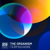 Terpsichore by Organism
