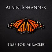 Time for Miracles by Alain Johannes