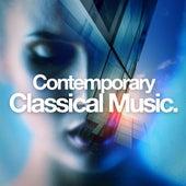 Contemporary Classical Music van Various Artists