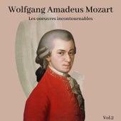 Les oeuvres incontournables vol.2 de Various Artists
