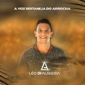 A Voz Sertaneja do Arrocha (Cover) de Léo Di Almeida