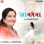 Anmona by Anuradha Paudwal