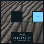 Shadows EP by Maryer
