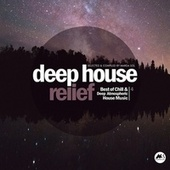 Deep House Relief, Vol. 4 by Marga Sol