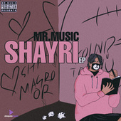 Shayri de Mr. Music