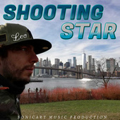 Shooting Star von Leo