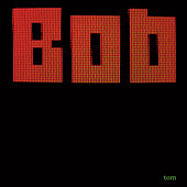 Tom by Bob (8)