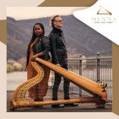 Menna and The Harp von Menna Mulugeta