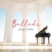 Ballads by Sergio Mella