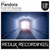 End of Sorrow de Pandora