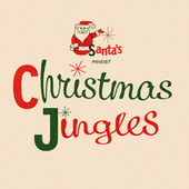 Christmas Jingles by Various Artists