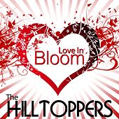 Love In Bloom de The Hilltoppers