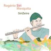 Sirizeiro by Rogério Siri