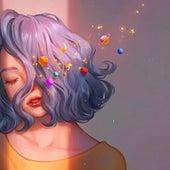 Make You Feel My Love (feat. Micatone) by Jazzamor