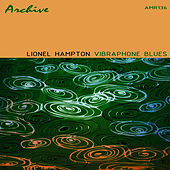 Vibraphone Blues de Lionel Hampton
