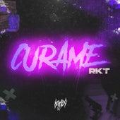 Cúrame RKT (Remix) de Mambo Dj