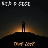 True Love by RED