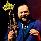 Al (He's The King) by Al Hirt