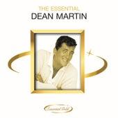 The Essential Dean Martin de Dean Martin
