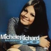 Les années 60 remasterisé von Michèle Richard