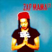 7 (Seven) by Zap Mama