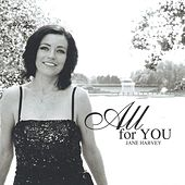 All of You by Jane Harvey