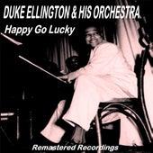 Happy Go Lucky de Duke Ellington