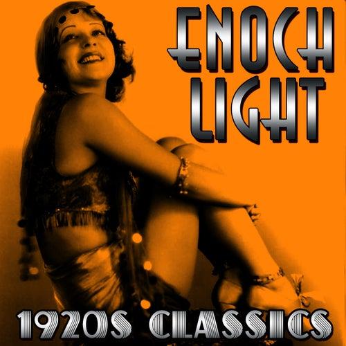 1920's Classics by Enoch Light