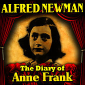 The Diary of Anne Frank by Alfred Newman