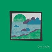 Slowed + Reverb ( Vol. 1) by Sunny Seashores