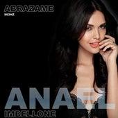 ABRAZAME van Anael Imbellone
