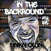 In the Backround von Unknown