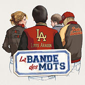 La Bande Des Mots von Various Artists