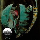 Speech (Remastered) by Steamhammer